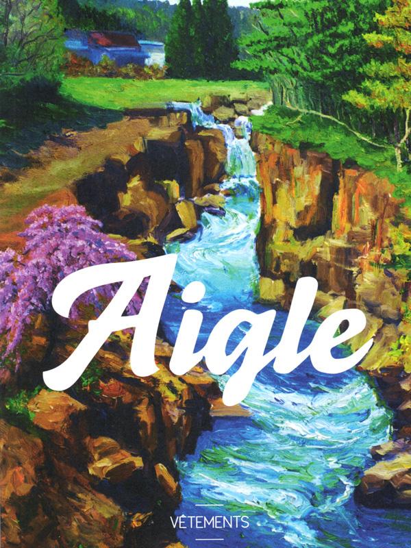 Aigle-pe-2014-couv