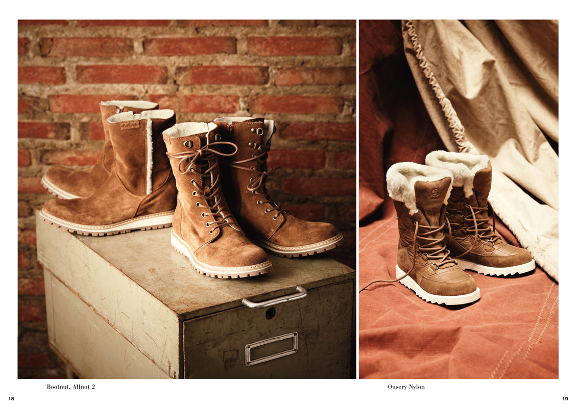 LOOKBOOK-SHOES-FW13-HD-18