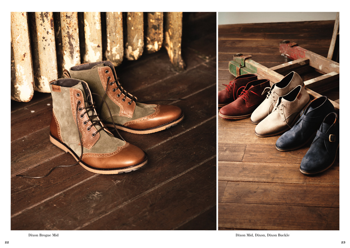 LOOKBOOK-SHOES-FW13-HD-22