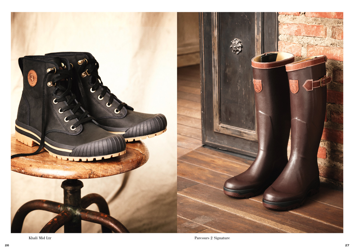 LOOKBOOK-SHOES-FW13-HD-26