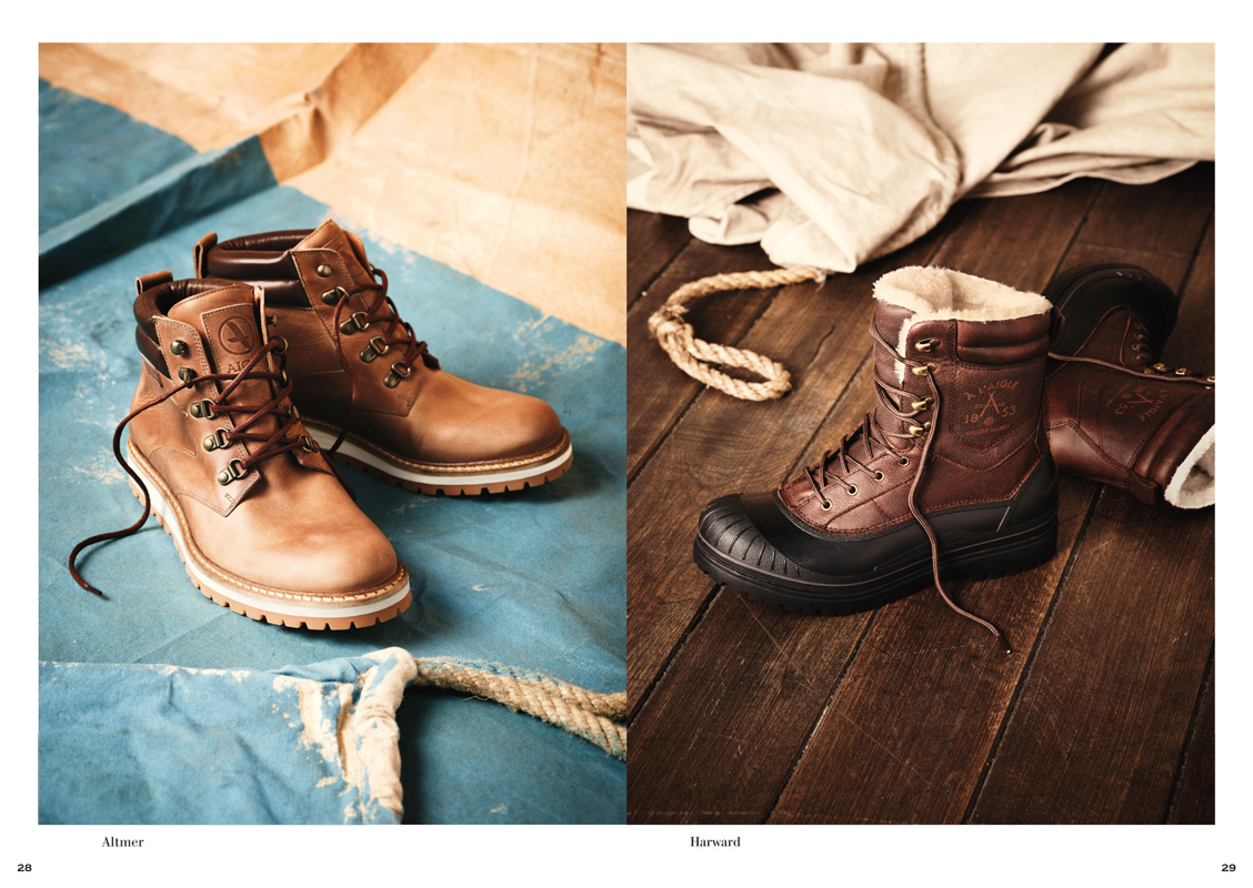 LOOKBOOK-SHOES-FW13-HD-28