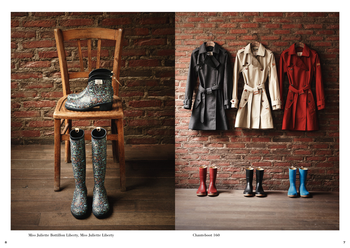 LOOKBOOK-SHOES-FW13-HD-8