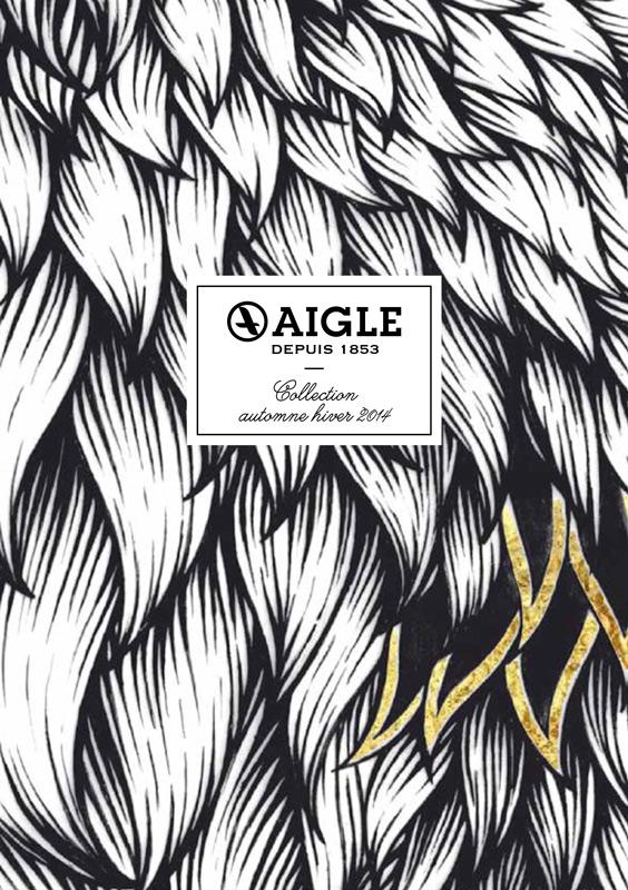 cata-Aigle-H14-1