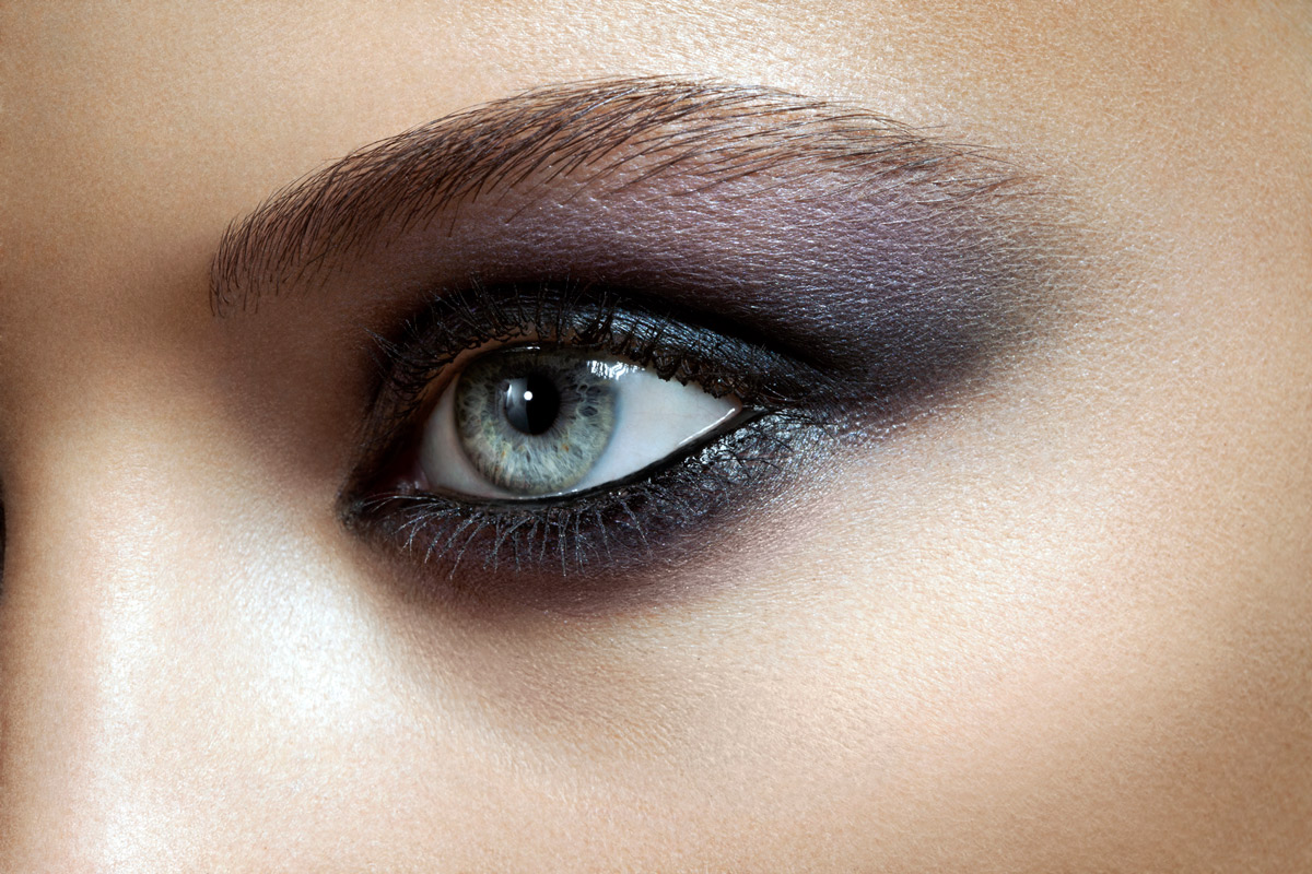 jf verganti beaute oeil camille