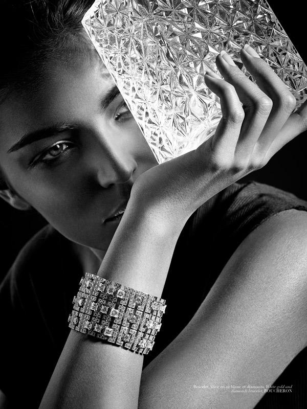 jf verganti bijoux chari-t 5