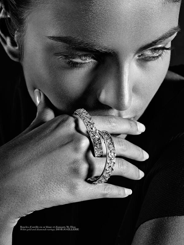 jf verganti bijoux chari-t 7