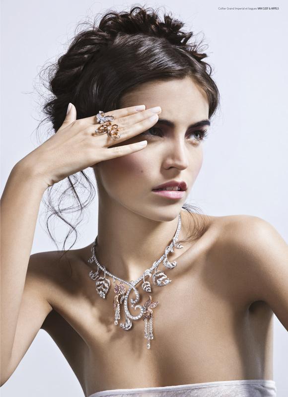 jf verganti bijoux prestige international