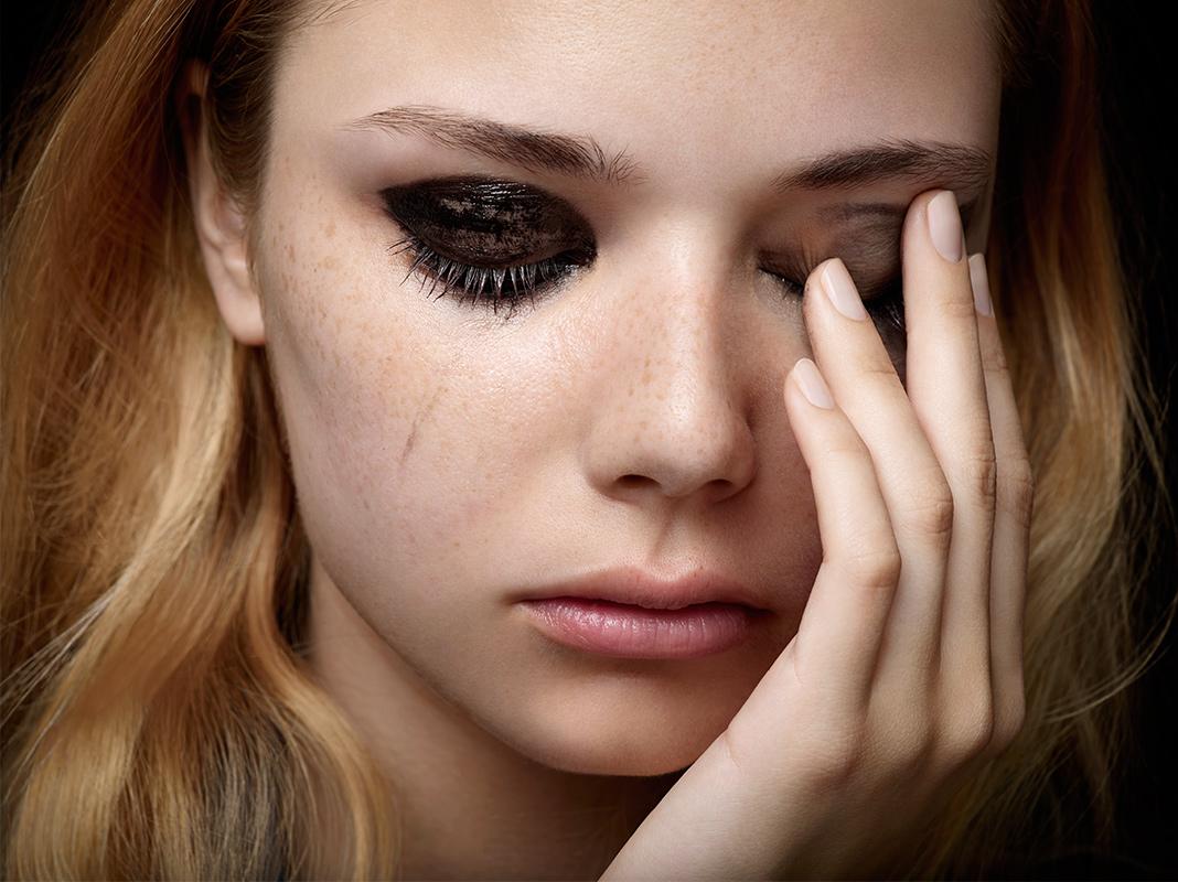 jf verganti filles-qui-pleurent