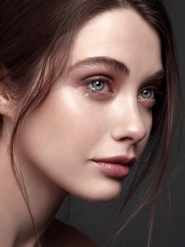 Fille Qui Pleure jf verganti filles-qui-pleurent-20 | jean-françois verganti