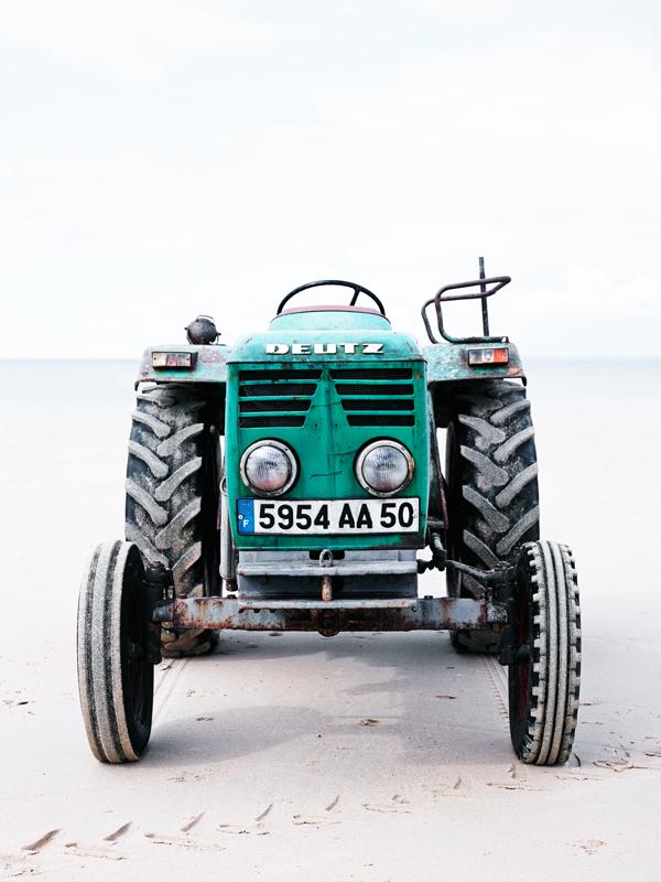 jf verganti tracteur 11