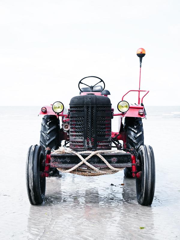 jf verganti tracteur 14