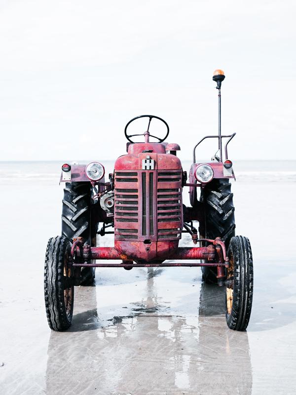 jf verganti tracteur 15
