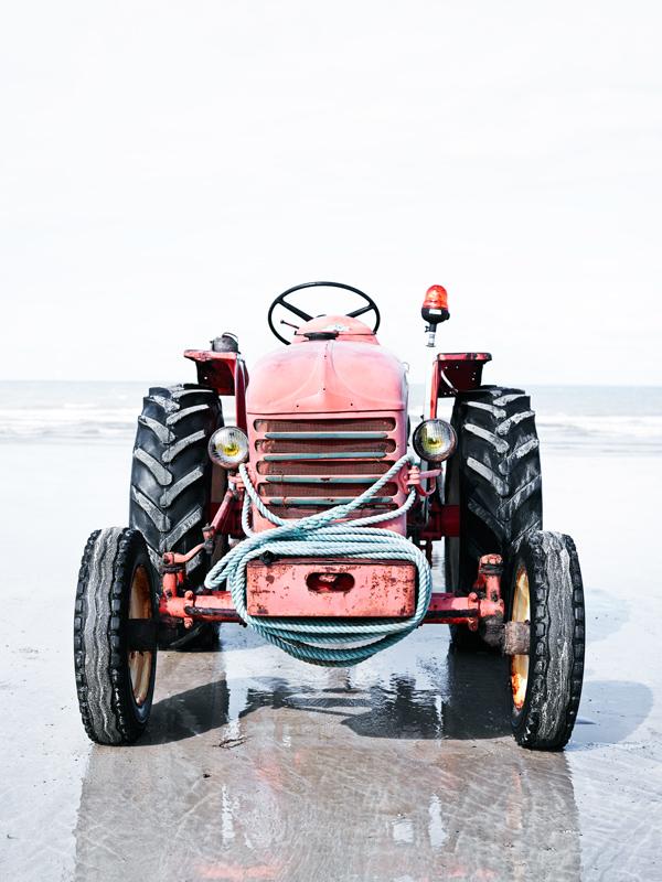 jf verganti tracteur 16