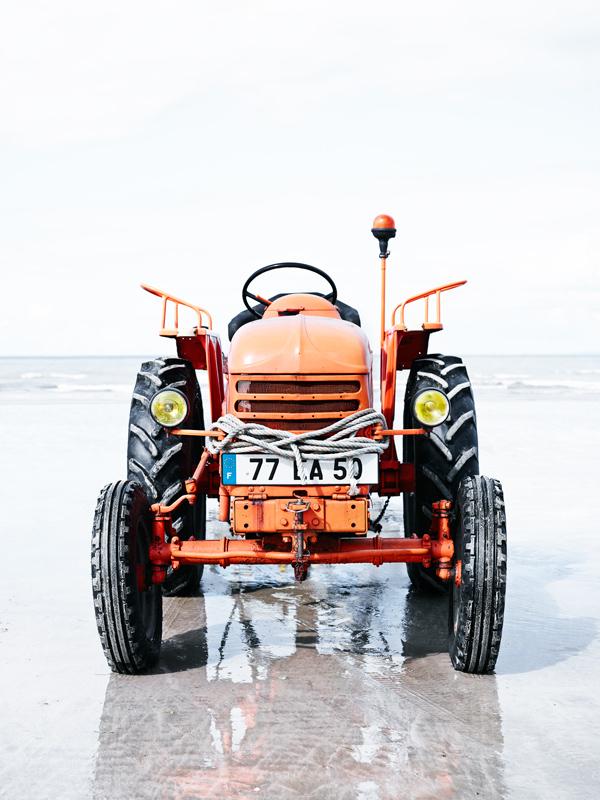 jf verganti tracteur 17