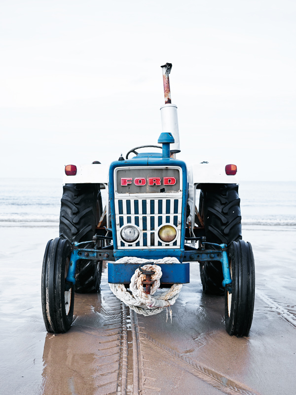 jf verganti tracteur 19