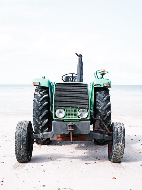 jf verganti tracteur 2