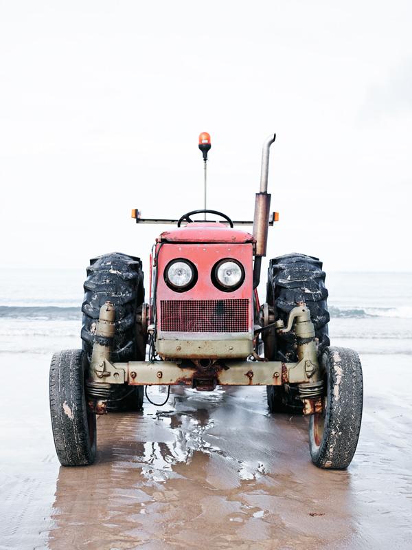 jf verganti tracteur 20