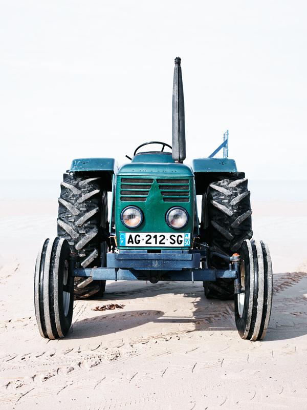 jf verganti tracteur 23