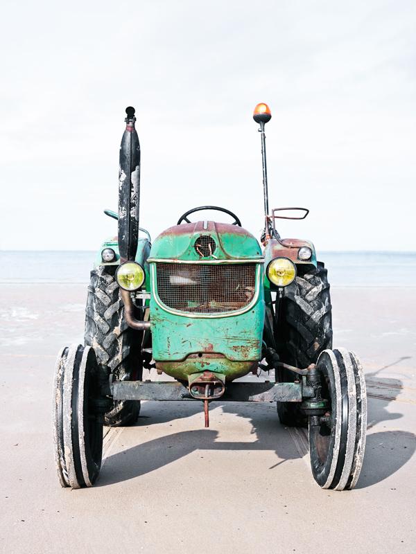 jf verganti tracteur 24