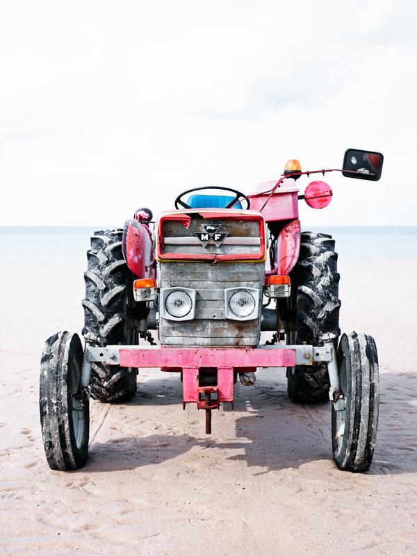 jf verganti tracteur 26