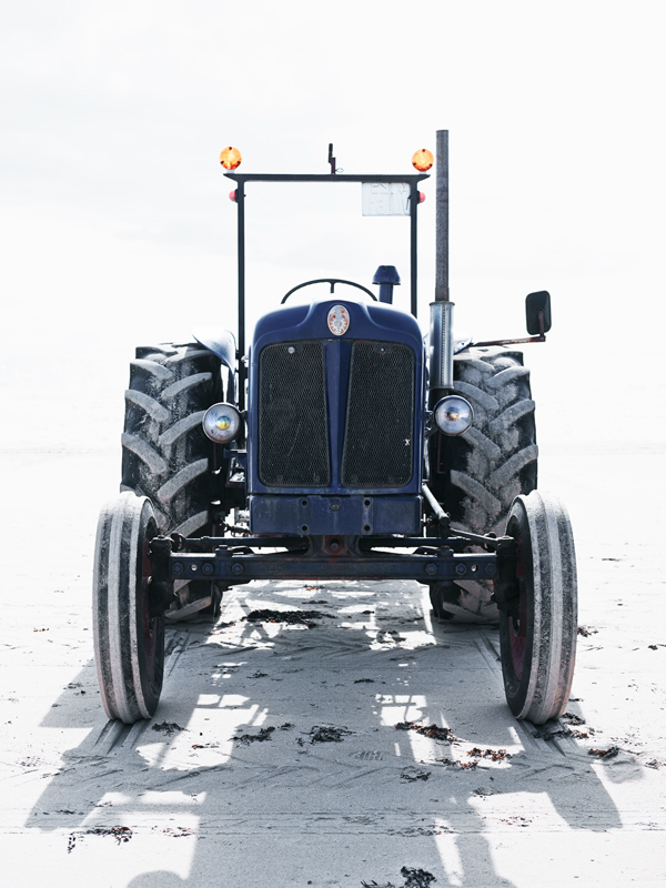jf verganti tracteur 32