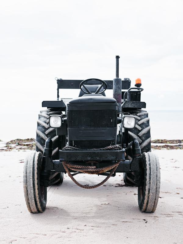 jf verganti tracteur 37