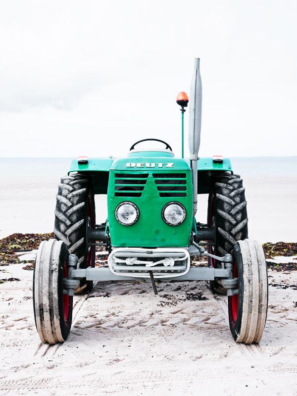 jf verganti tracteur 38