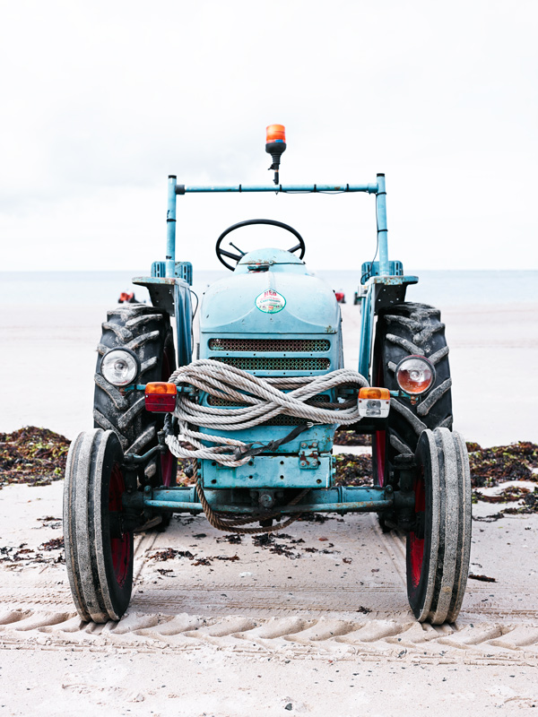 jf verganti tracteur 39