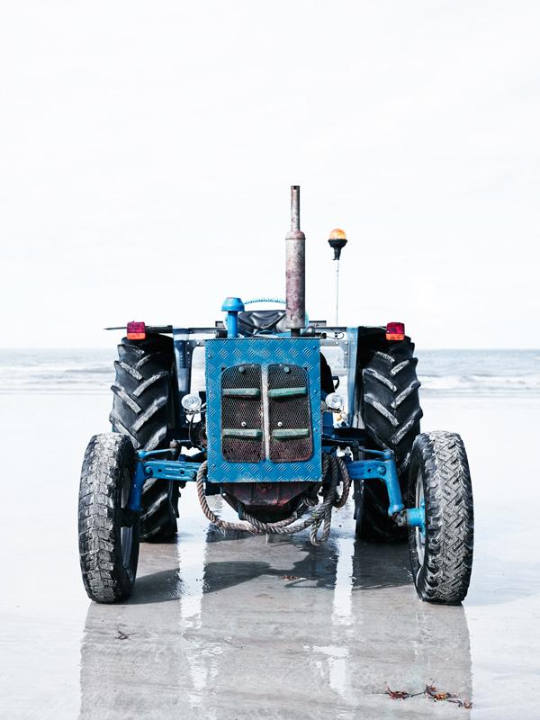 jf verganti tracteur 4