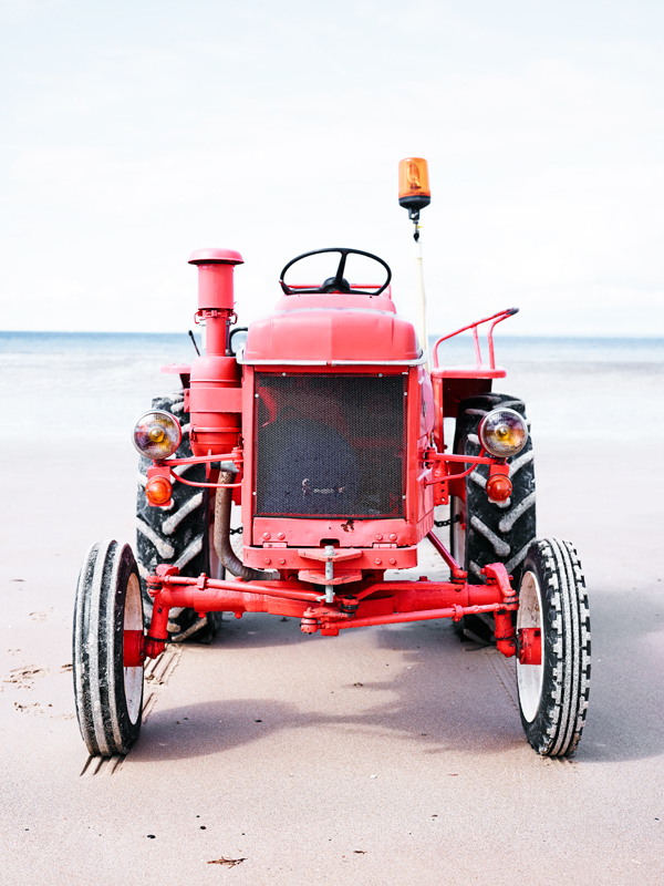 jf verganti tracteur 40