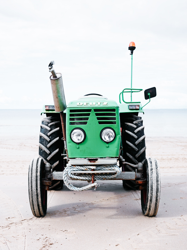 jf verganti tracteur 41