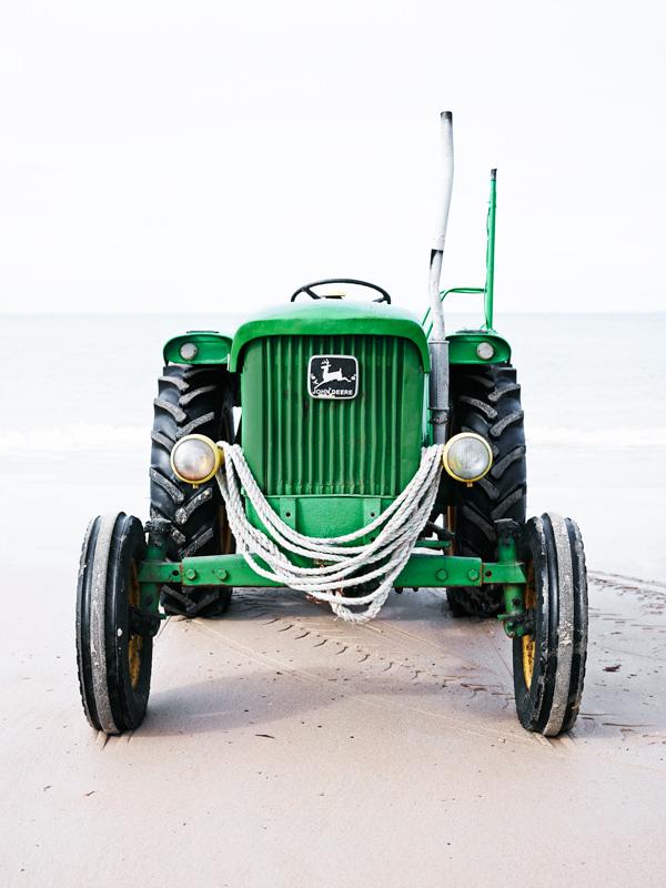 jf verganti tracteur 42