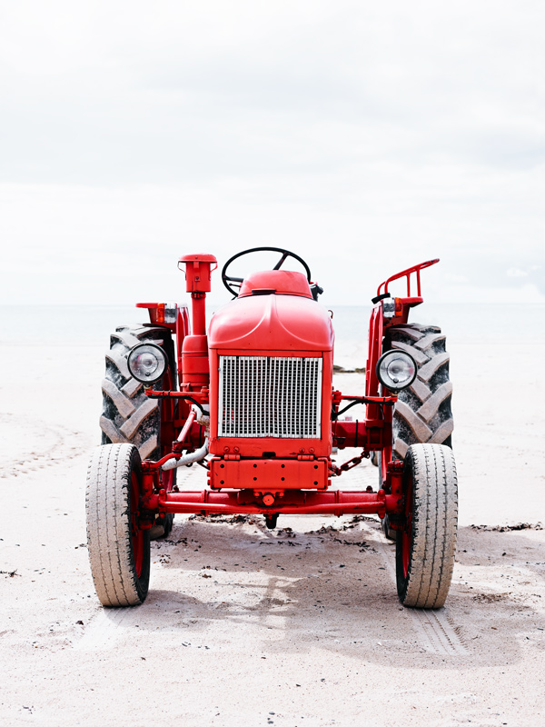 jf verganti tracteur 44