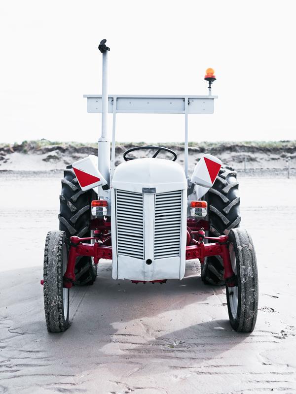 jf verganti tracteur 46