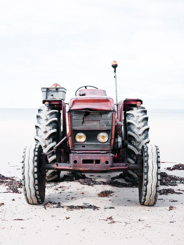 jf verganti tracteur 47