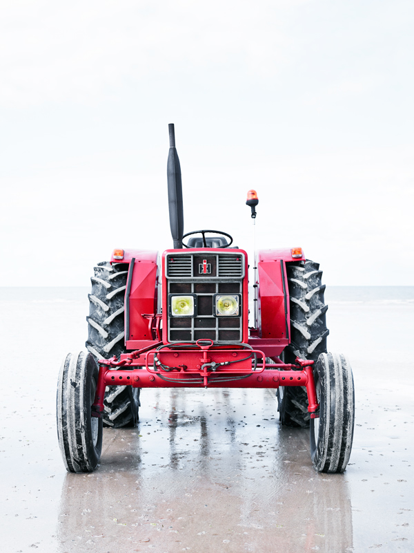 jf verganti tracteur 5