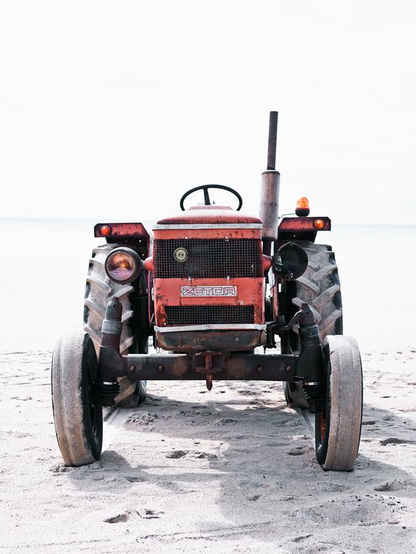 jf verganti tracteur 56