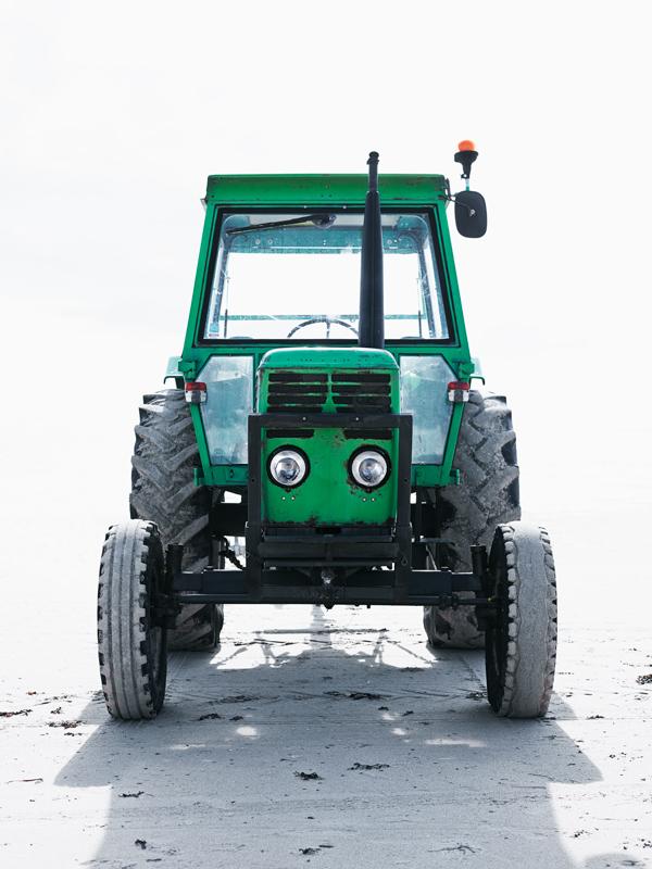 jf verganti tracteur 64