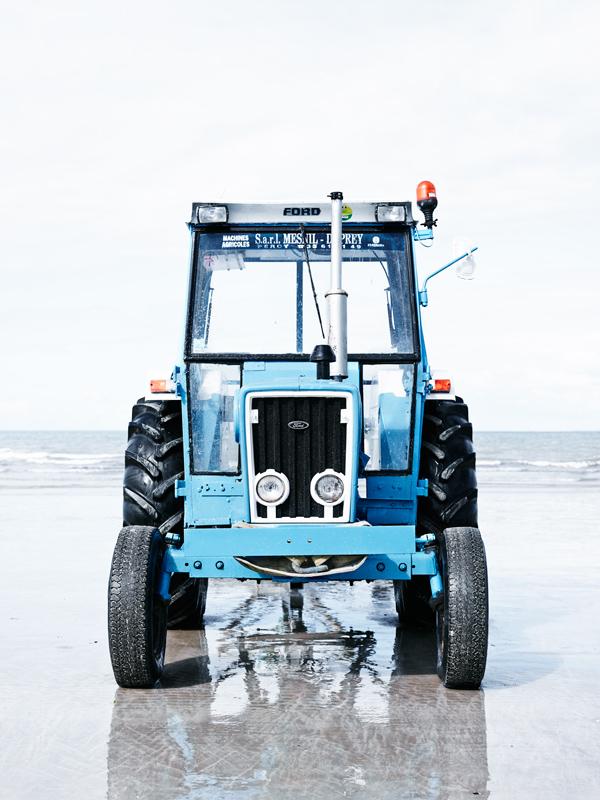 jf verganti tracteur 76