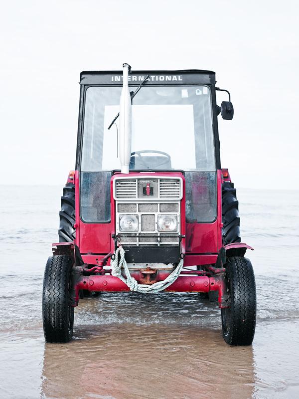 jf verganti tracteur 79