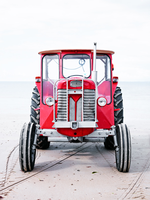 jf verganti tracteur 85
