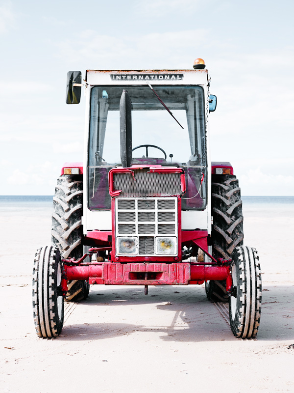 jf verganti tracteur 86
