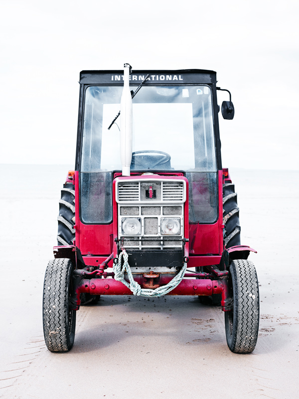 jf verganti tracteur 88