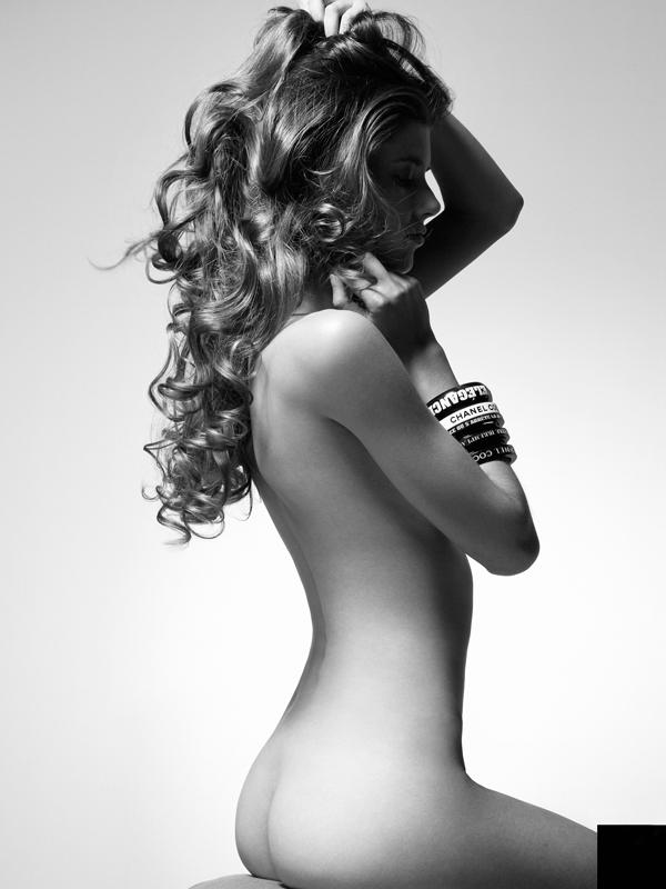 jf verganti beauté_cheveux n obs