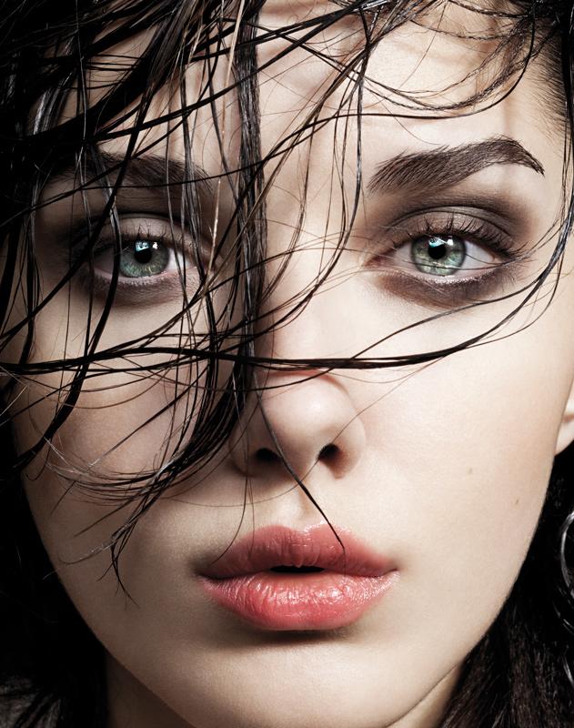 jf verganti beauté_cheveux