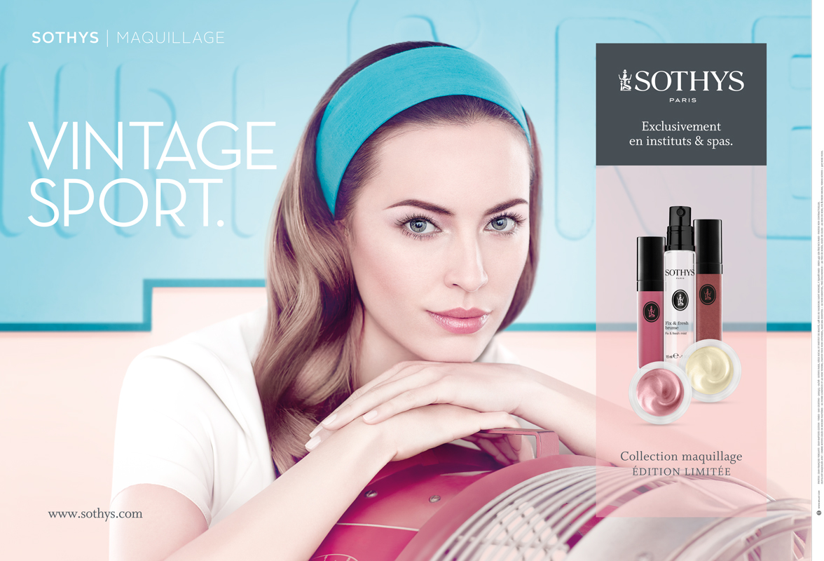 jv-verganti-Sothys-Make-up-2016