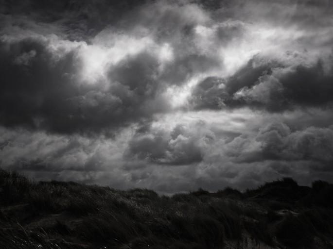 jf verganti paysage normand 1