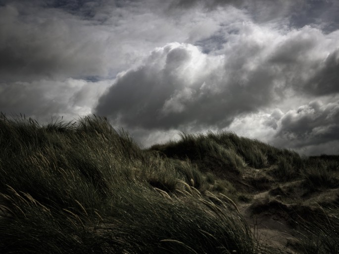 jf verganti paysage normand 2