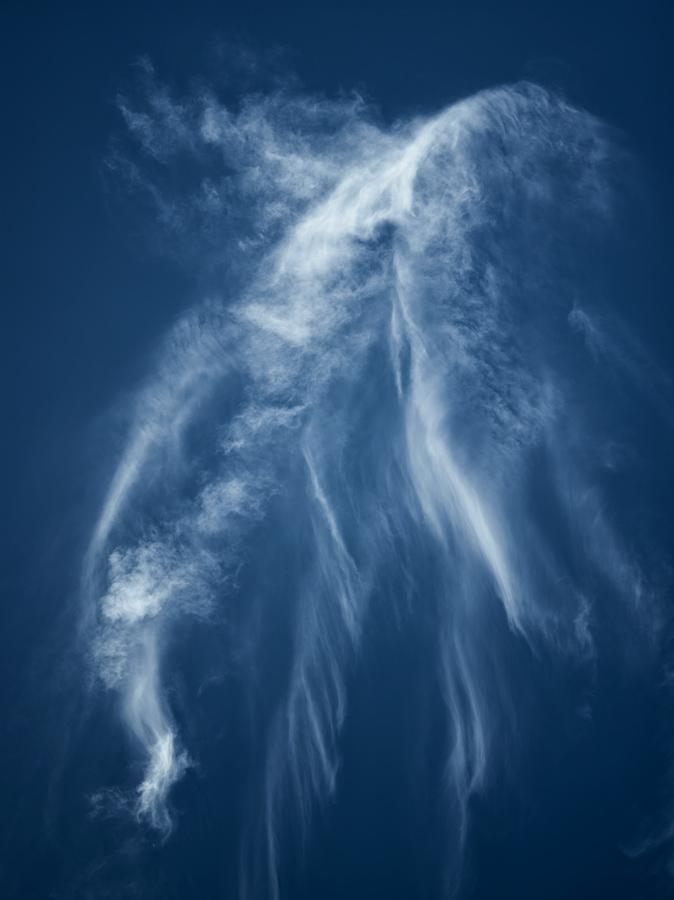 jf-verganti-ciel-bleu-et-nuages-2