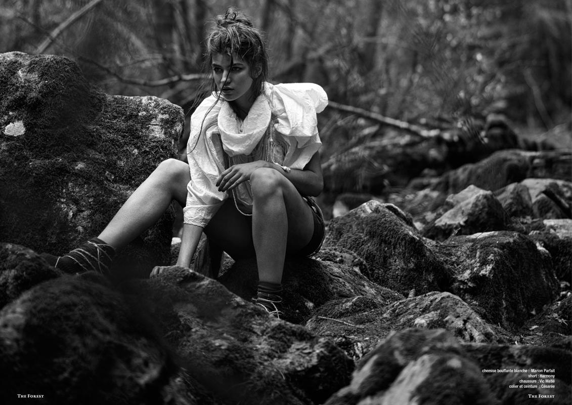 The_Forest_Magazine_Jean-Francois-Verganti-Marie-Revelut-Camille_0110